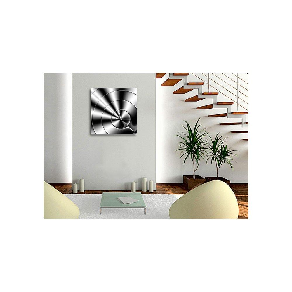 designer wanduhren modern ~ alle ihre heimat design inspiration, Wohnzimmer dekoo