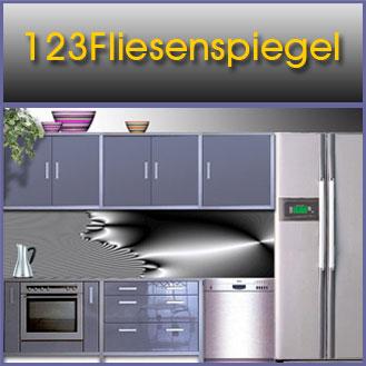 123Fliesenspiegel.de