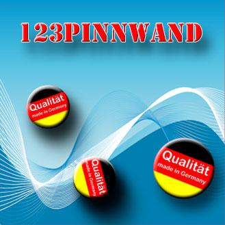 123Pinnwand.de