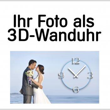 Foto - Wandbild