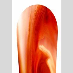 Snowboard Designer Wandbild - DIXTIME - SBB-013