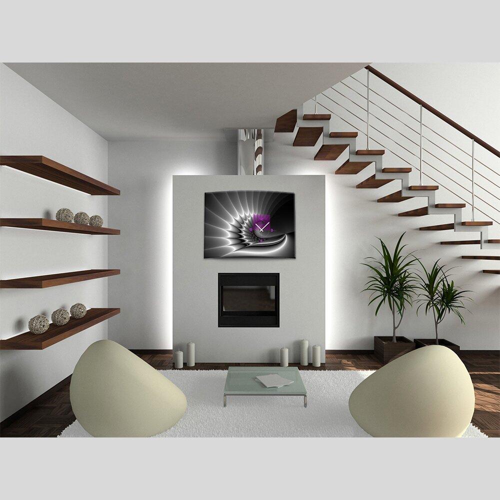 AnDo Wohndesign GmbH - dixtime