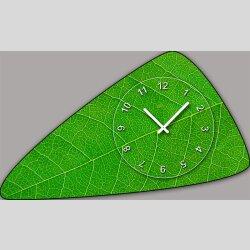 V006 Dixtime Designer Wanduhr, Wanduhren, Vintage Modell...