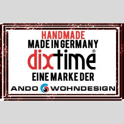 Abstrakt Designer Wanduhr modernes Wanduhren Design leise kein ticken dixtime 3D-0001